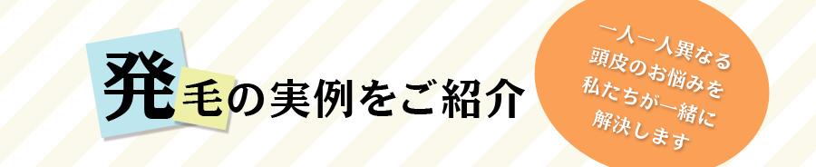 tag_jisseki
